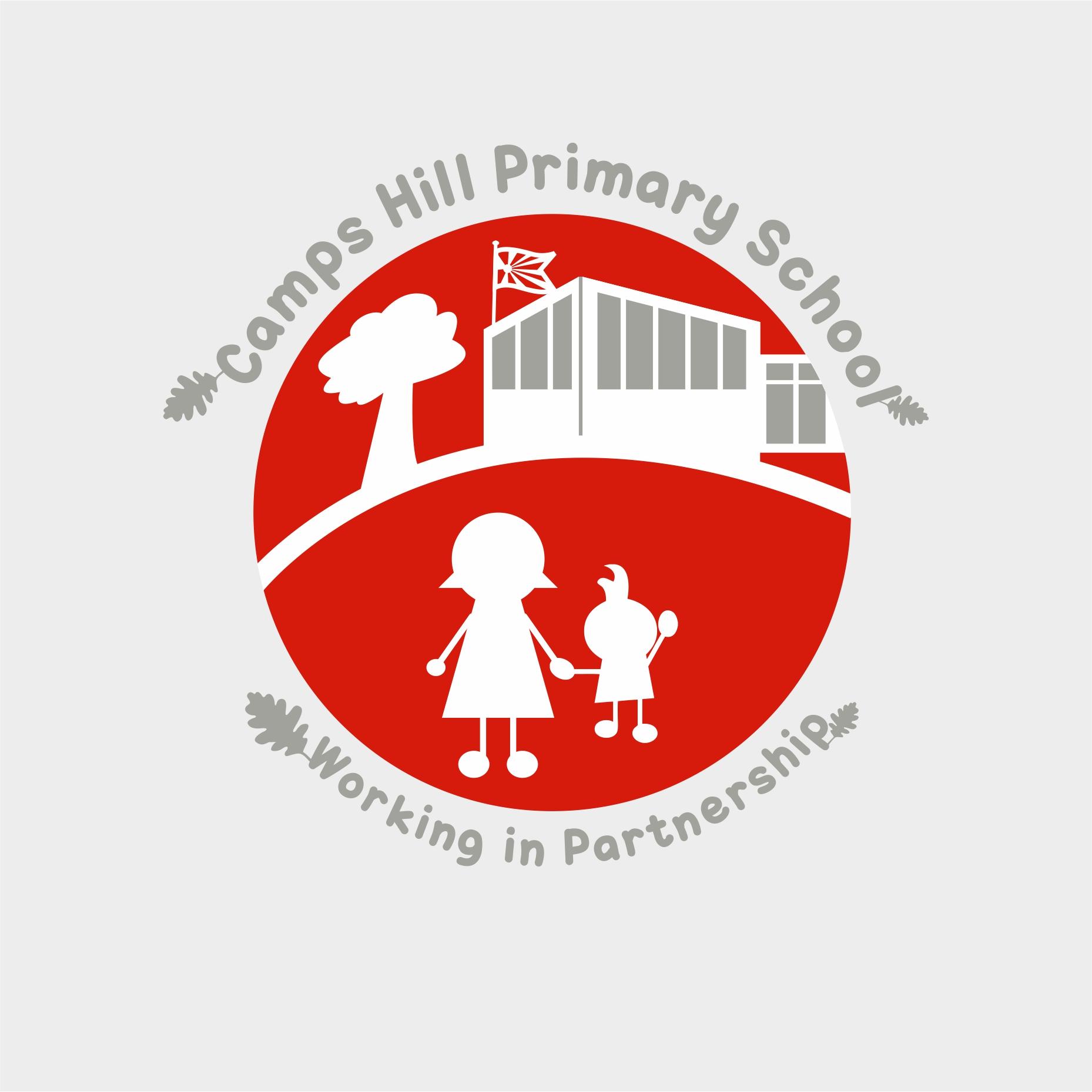 Camps Hill Primary School logo.jpg