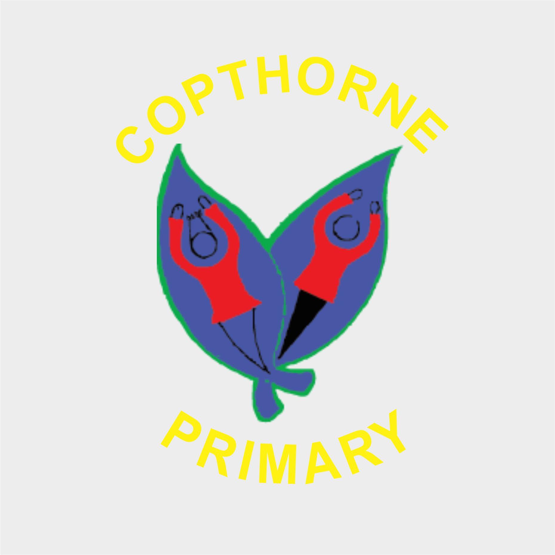 Copthorne Primary School logo.jpg