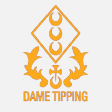 Dame-Tipping-C-of-E-Primary-School.jpg