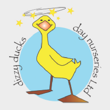 Dizzy Ducks Day Nursery.png