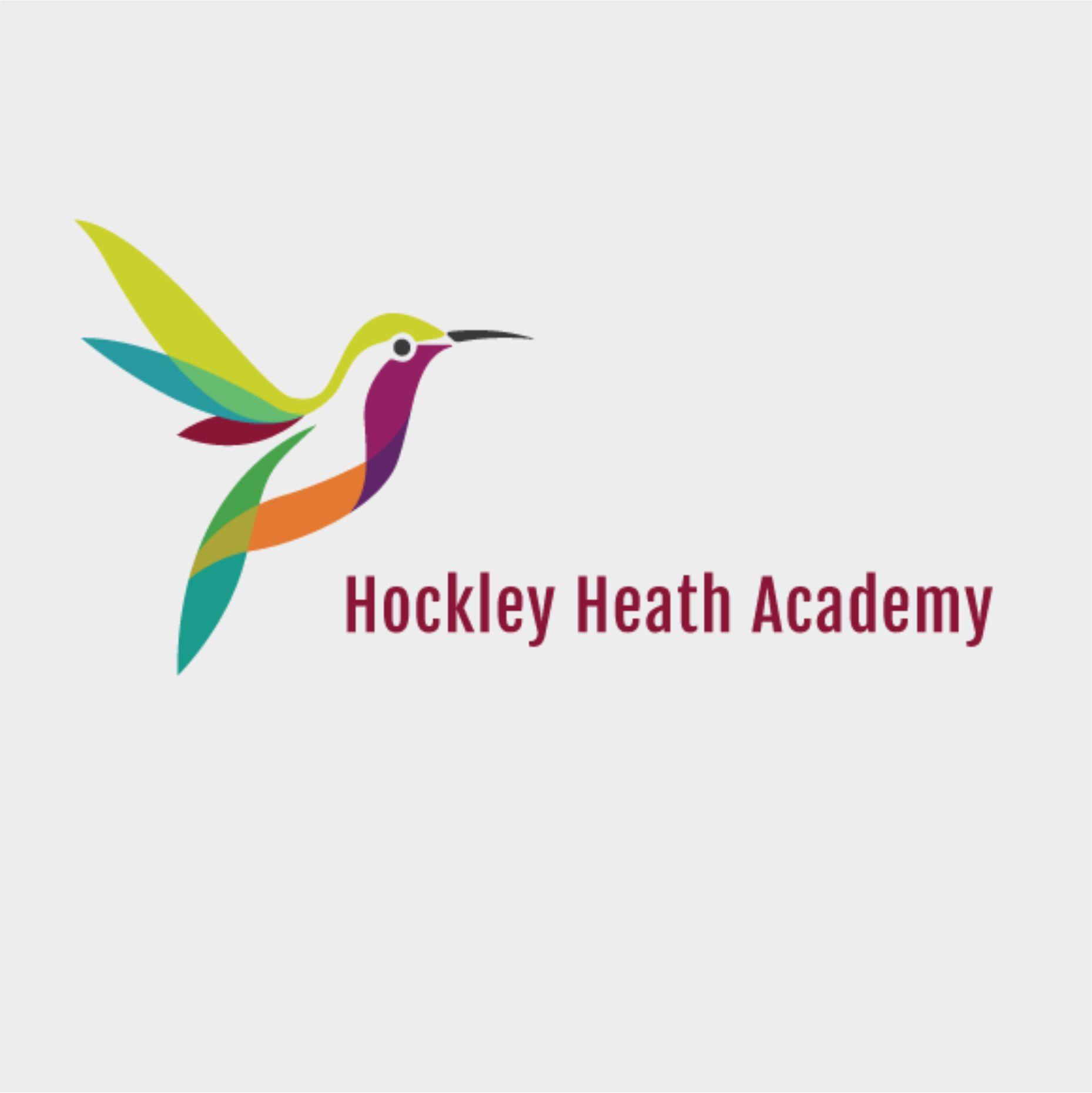 Hockley Heath Academy logo.jpg