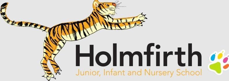 Holmfirth Junior, Infant & Nursery School 2.jpg