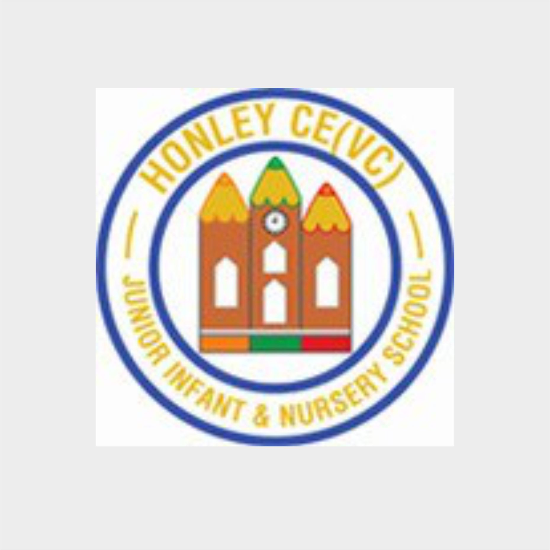 Honley CE.jpg