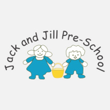 Jack-and-Jill-Pre-School.jpg
