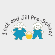 Jack and Jill Pre-School.png