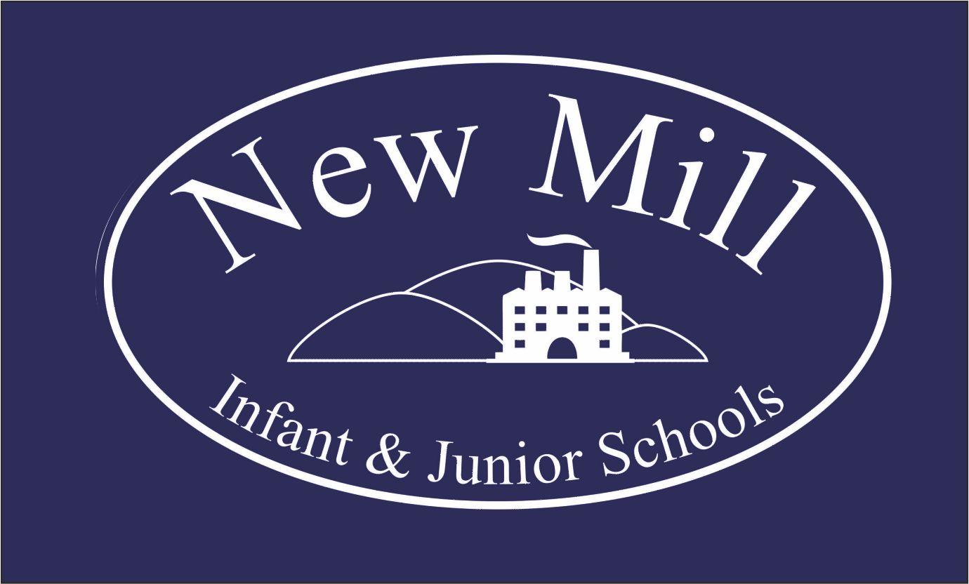 New Mill.jpg