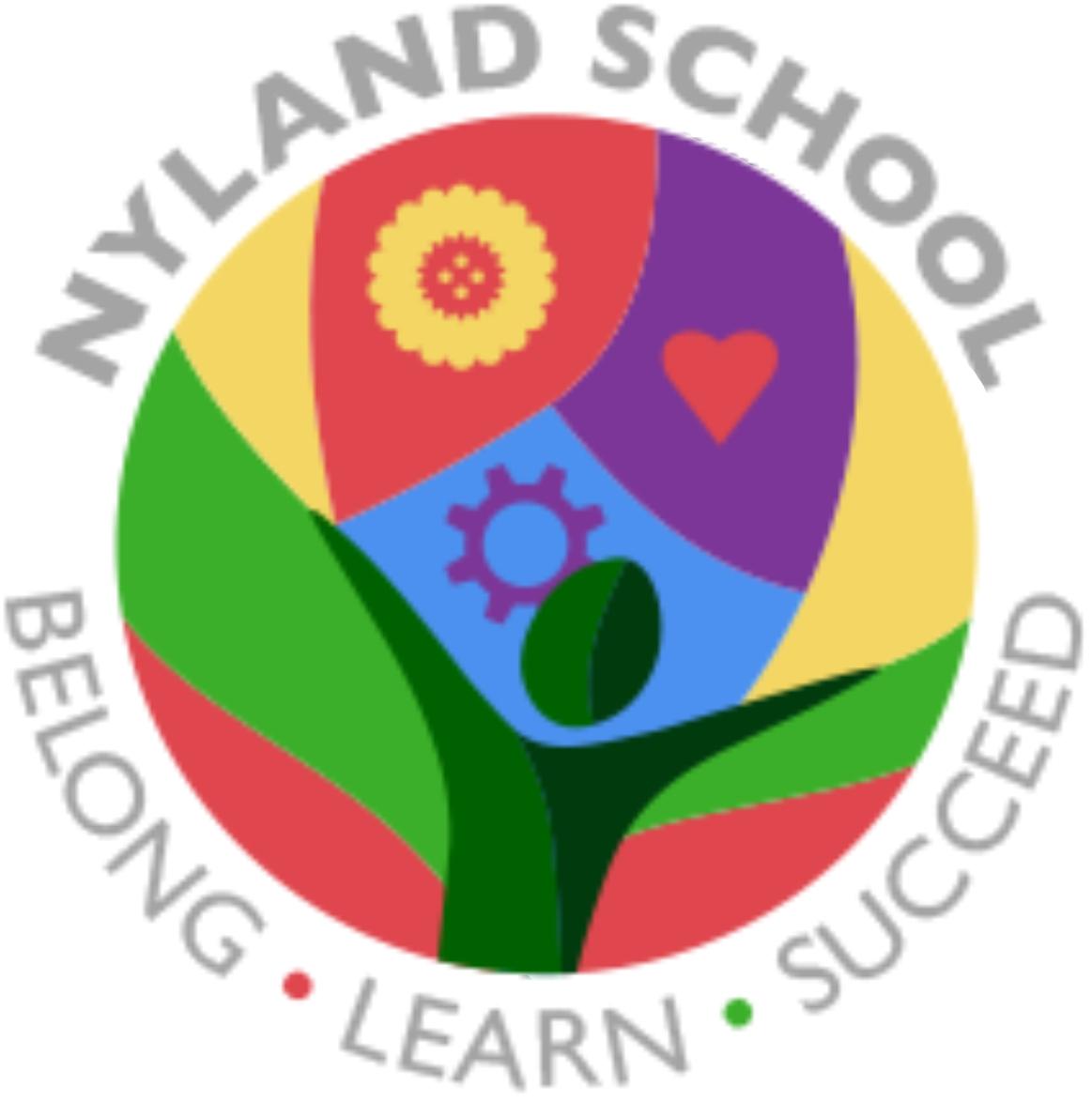 Nyland School.jpg