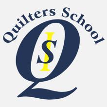 Quilters-School.jpg