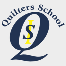Quilters School.png