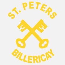ST-Peters-Primary-Billericay.jpg