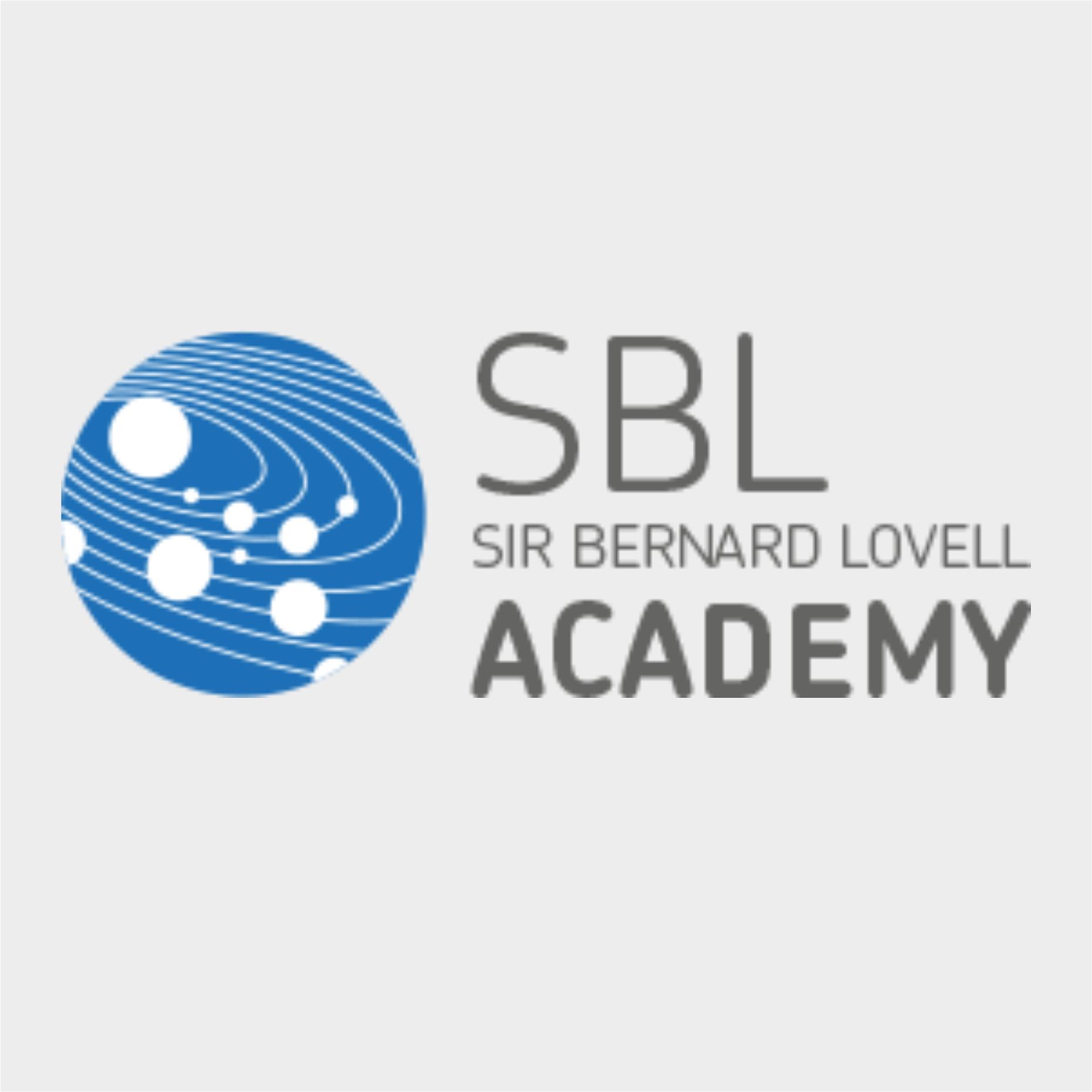 Sir Bernard Lovell Academy.jpg