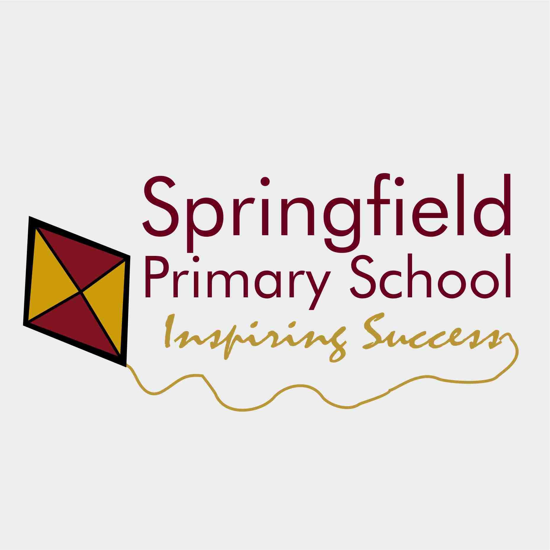 Springfield primary School.jpg
