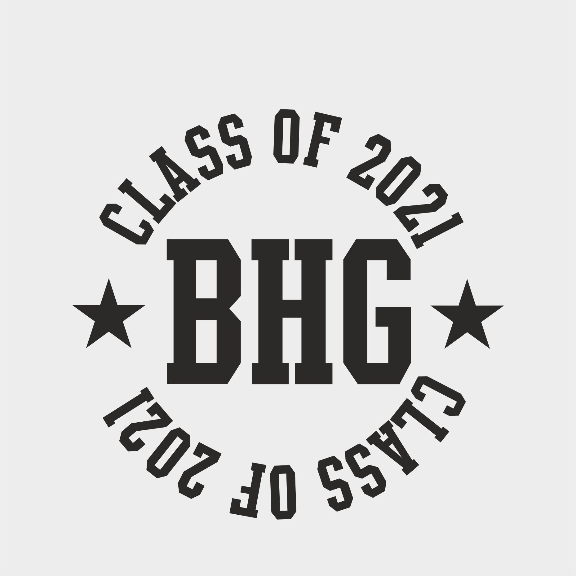 BHG logo.jpg