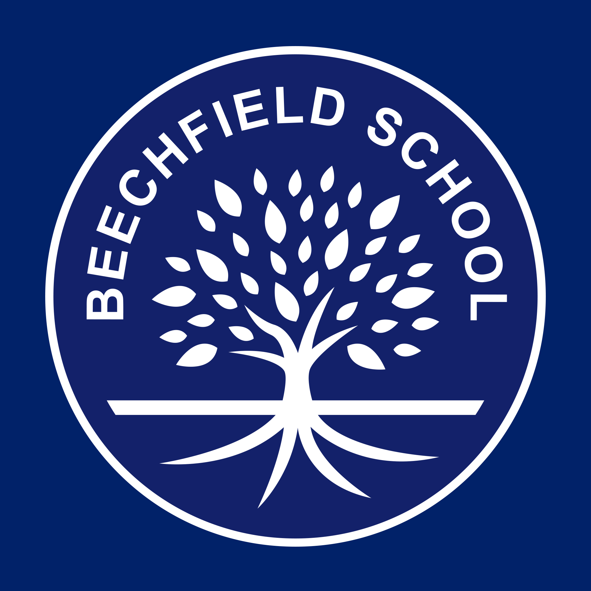 Beechfield School.png