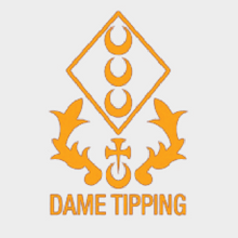 Dame Tipping C of E Primary School.png