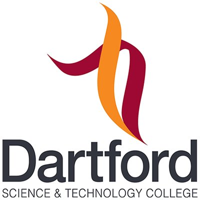 Dartford Science & Technology College.jpg