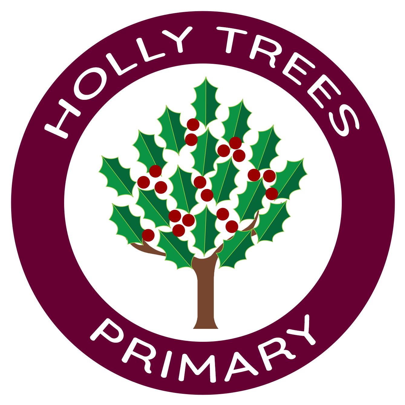 Holly Trees Primary School Logo.jpg