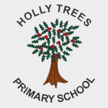 Holly Trees Primary School.png