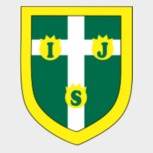 Ingrave Johnstone C of E Primary School.png