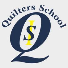 Quilters School.png