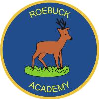 Roebuck Academy logo.png