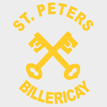 ST Peters Primary Billericay.png