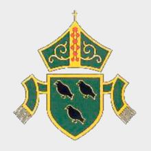 St Thomas of Canterbury.png