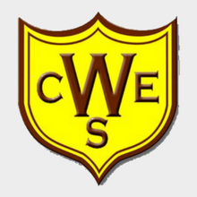 The Wickford C of E.png