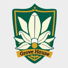grove_grey.jpg