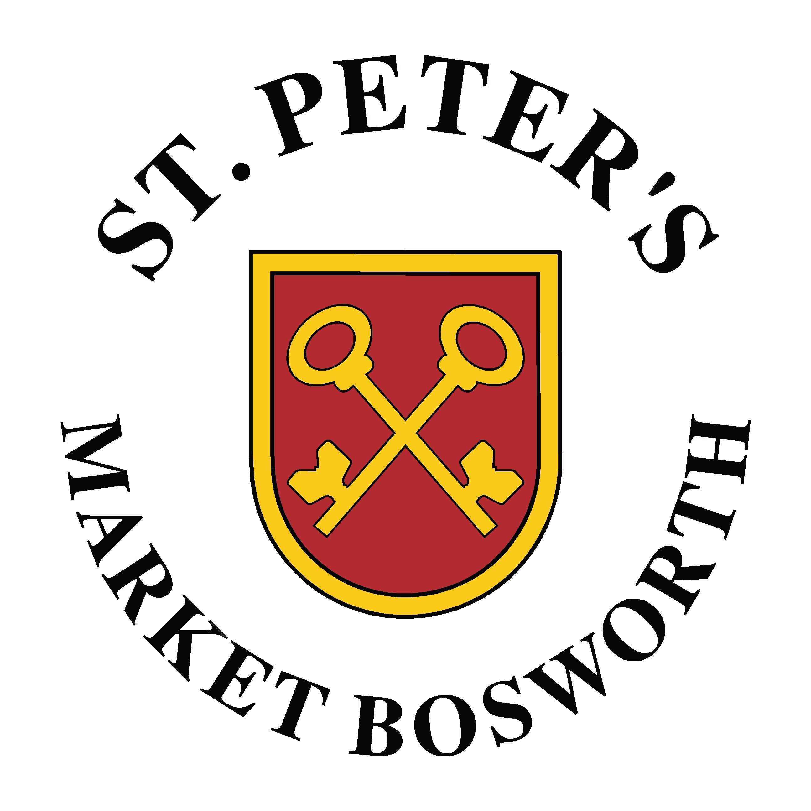 st peters badge logo in colour.jpg