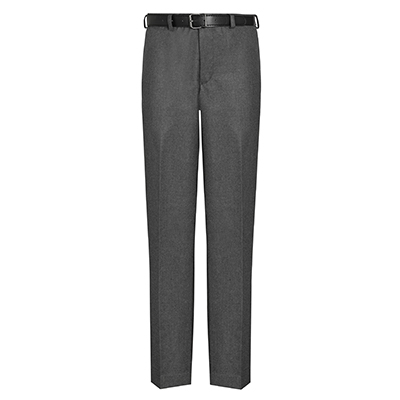 trousers4.jpg