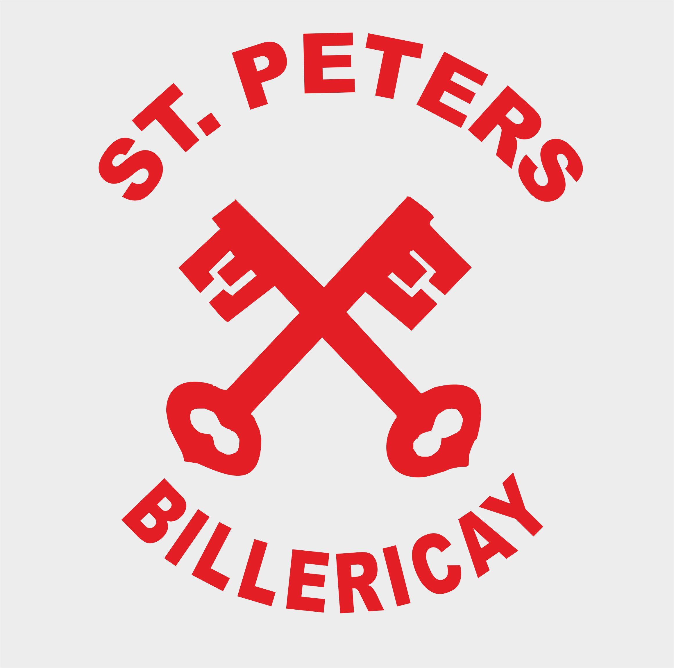 st peters LOGO1.jpg