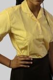 yellowstripedshirtfront4.jpg