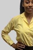 yellowstripedshirtfront6.jpg