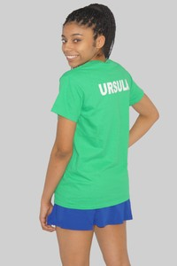 BU TS Green Back 4.jpg