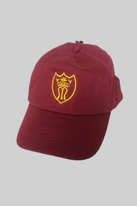 SM CAP.jpg