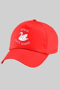 STOCK CAP.jpg