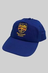 SU CAP.jpg
