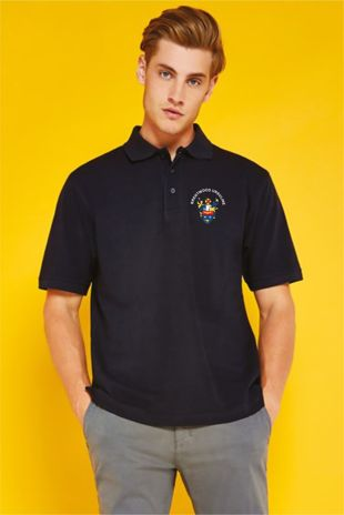 Brentwood Ursuline Sixth Form - Informal Uniform - Unisex Polo shirt