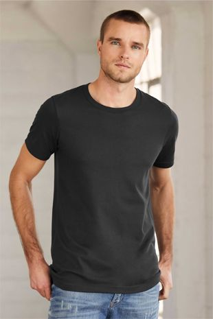 Brentwood Ursuline Sixth Form - Informal Uniform - T-shirt