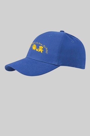 JJS CAP.jpg