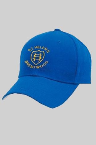 SH CAP.jpg