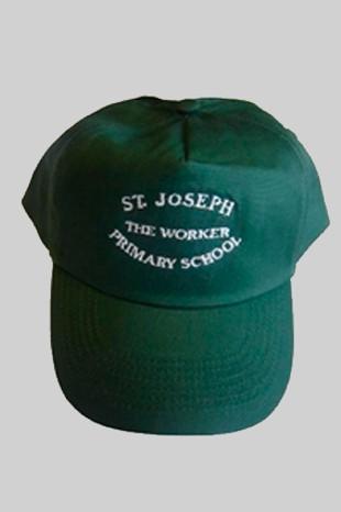 SJTW CAP.jpg