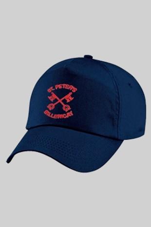 SP CAP.jpg