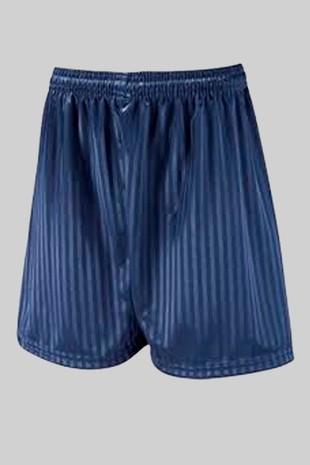 SS shorts NB.jpg
