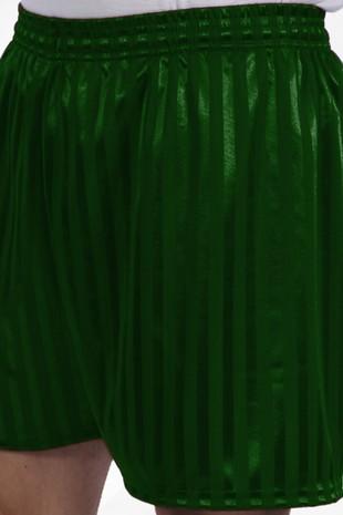 SS shorts green.jpg