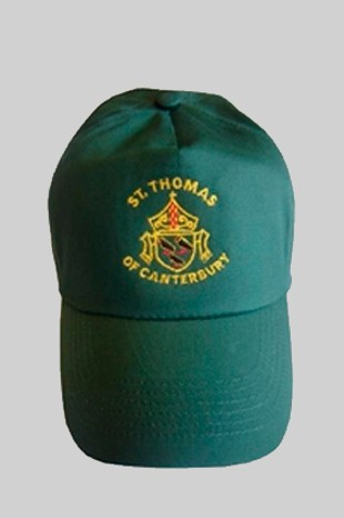 STT CAP.jpg