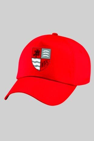 WB CAP.jpg