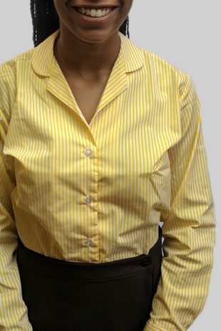 yellowstripedshirtfront5.jpg