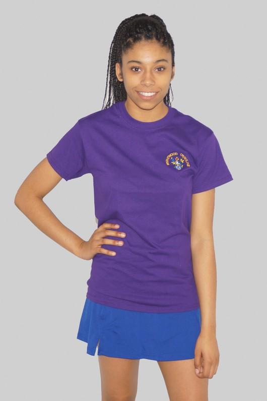 BU TS Purple Front 3.jpg